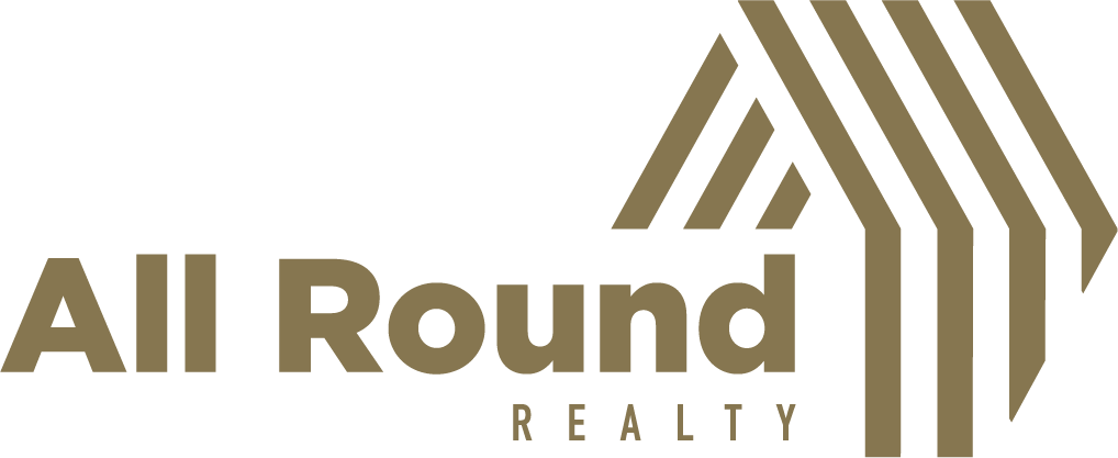 All Round Realty